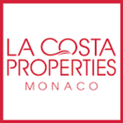 <strong>La Costa Properties Monaco, offering only the finest Monaco real estate</strong>