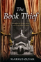 Book Review by Prompt Proofing: The Book Thief by Markus Zusak