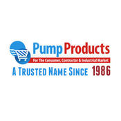 <strong>Pump Products - In business since 1986!</strong>