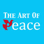 The Art of Peace Gains Momentum with Hollywood and the Los Angeles Community Reloading Life Foundation and Bullets 4 Peace Educate our Youth