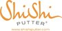 Shop Small Weekend Sale at Online Golf Fashion Boutique, Shi Shi Putter