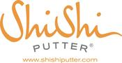 #ShopSmall at #ShiShiPutter