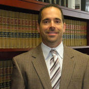 <strong>Houston personal injury attorney Jorge Gomez</strong>