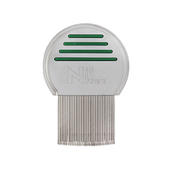 <strong>The Head Hunters Lice Comb is the #1 nit removal comb on the market.</strong>