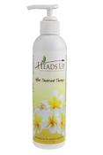 <strong>Heads Up offers additional support to restore the hair and scalp after the treatment of head lice</strong>