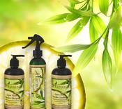 <strong>Lemon Heads products are a natural repellant against head lice with the added benefit of being a natural scalp cleanser and disinfectant</strong>
