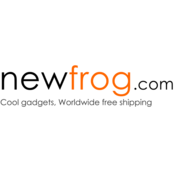 <strong>Newfrog.com Online Store</strong>