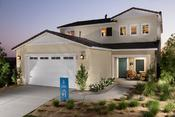 <strong>LivingSmart Homes Lakeside Plan 3</strong>