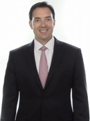 <strong>Scott Yessner, CEO</strong>