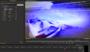 NewBlueFX Supports Latest Adobe Premiere Pro CC Enhancements