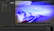 <strong>GPU accelerated NewBlueFX transitions in Adobe Premiere Pro CC</strong>