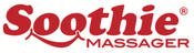 <strong>Soothie Massager Logo</strong>
