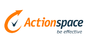 Take Corporate Task Management To A New Level With Actionspace