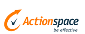 <strong>Actionspace</strong>