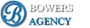 The Rick Bowers Agency of Alpharetta GA Offers Free and Affordable Car Insurance Quotes for Personal Autos, Trucks, SUVs and Motorcycles in Roswell, Dunwoody and the Greater Atlanta Area