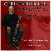 <strong>A Heavy Metal Christmas (2012)</strong>