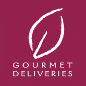 <strong>Gourmet Deliveries</strong>