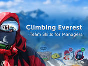 <strong>Climbing Everest: Team Skills for Managers</strong>
