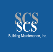 <strong>SCS Group Building Maintenance</strong>