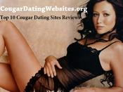 <strong>Cougar Dating Sites Reviews</strong>