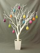 <strong>Easter Tree - www.eastertrees.com</strong>