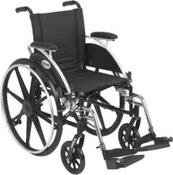 <strong>Viper wheelchair available on mediPx</strong>