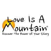 <strong>Love Is A Mountain inspires woman through retreats, workshops and a 52-week journal, Now Is The Time.</strong>