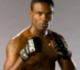 Din Thomas Retires From Fighting; Thanks The UFC