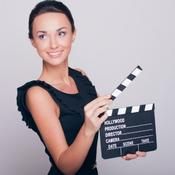 <strong>TV-FIlmSchools.com explores careers, such as Directing.</strong>