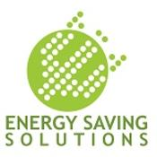 <strong>ENERGY SAVING SOLUTIONS</strong>