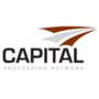 Credit Card Processor Capital Processing Network Offers Small Business Success Tips for 2014