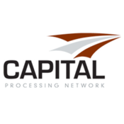 <strong>Capital Processing Network is a nationwide credit card processing company.</strong>
