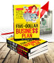 Fiverr Guru Ian Georgeson Spills Secrets About the Five-Dollar Global Marketplace