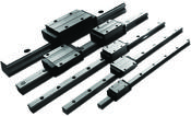 <strong>Anaheim Automation Linear Guides</strong>