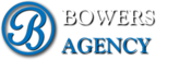 <strong>The Rick Bowers Insurance Agency Provides Affordable Homeowners and Renters Insurance Quotes for the Greater Atlanta Area</strong>