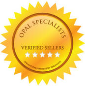 <strong>Verified Seller Seal</strong>
