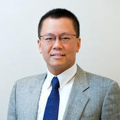 <strong>Victor Sun, DDS</strong>
