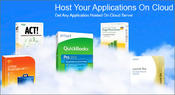 <strong>QuickBooks cloud hosting</strong>