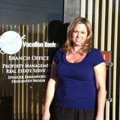 <strong>Jeanie Anaya