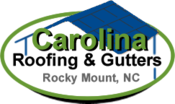 <strong>Carolina Roofing and Gutters Extends Services to the Greater Raleigh NC and Surrounding Area</strong>