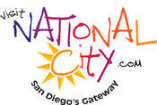 <strong>National City, CA</strong>