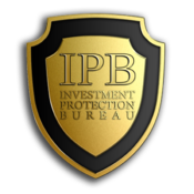 <strong>Investment Protection Bureau</strong>