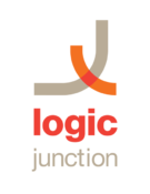 <strong>LogicJunction logo</strong>