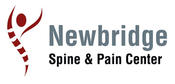 <strong>Newbridge Spine & Pain Center. Opening in Leesburg, Virginia</strong>