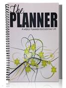 <strong>The Planner</strong>
