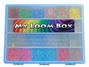 <strong>My Loom Box</strong>