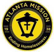 <strong>Atlanta homeless shelters</strong>