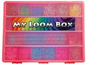 <strong>Loom Box</strong>