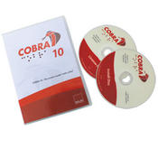 <strong>Cobra Screen Reading Software is available in 3 versions that offer combinations of screen magnification, speech output and Braille output</strong>
