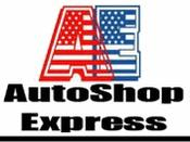 <strong>AutoShop Express specializes in auto dealer supplies, including its newest offering, fender and tire covers.</strong>